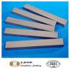 Прокладка карбида OEM, прокладка карбида вольфрама низкой цены, прокладки режущего инструмента