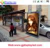 Afficheur LED Panel de P5 Outdoor Full Color pour Advertizing