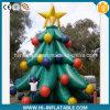 Decorazione gonfiabile dell'albero di uso di natale di Migliore-Vendita
