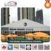 500 Leute-preiswertes Bankett Hall mit weißer Belüftung-Seitenwand für Verkauf in Südafrika