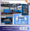 Peças plásticas da garantia da alta qualidade que moldam a máquina