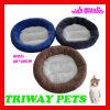 Het goedkope Bed van de Kat van de Hond van het Comfort (WY161068)