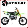 2016 Upbeat De Alta Qualidade 140cc / 150cc Yx Pit Bike Quatro Acidentes 140cc Dirt Bike 150cc Pit Bike para Venda
