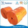 Accessoires de tube du tube Fittings/PVC Layflat de tube d'irrigation de PVC