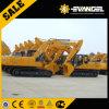 Excavatrice moyenne de chenille de 23 tonnes (XE230C)