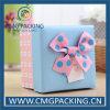 Hermosa Caja de regalo de cartón para un pequeño regalo para niños (CMG-MAR-005).