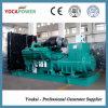 Motor Cummins diesel 1100kw/1375kVA generador de energía
