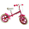 素晴らしいデザインはからかうエヴァのタイヤ(CBC-001)が付いているバランスのバイクを
