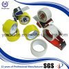 Cinta clara de empaquetado auta-adhesivo del rectángulo de la primer calidad OPP