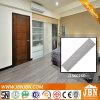建築材料のインクジェットによって艶をかけられる陶磁器の木のタイル(J15626D)