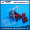 500ml Square Box PP