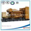 Migliore qualità! Jichai1200kw/1500kVA Genset diesel da vendere