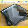 Gebäude-Glasfabrik-5mm+12A+5mm Isolierglas