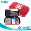Mehrfachverwendbarer Eigenmarken-Selbstarbeitsweg-Erste-Hilfe-Ausrüstung