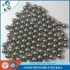 Nuevo producto de alta calidad de las bolas de acero rectificado