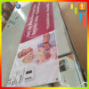 Напольное изготовленный на заказ знамя PVC знамени винила для рекламировать