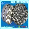 Ss304 /316L Metalldraht-Gaze-Verpackung strukturierte Aufsatz-Verpackung