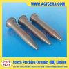 Контрольные штифты заварки Pins/Si3n4 нитрида кремния керамические