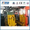 Tonva Plastikspielzeug-durchbrennenmaschine/PlastikLego durchbrennenmaschine/Plastikblock, der Maschine herstellt