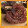 Duanwood Reishi Ganoderma Lucidum для здравоохранения кожи