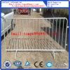 Las barreras de seguridad móvil Factroy ISO9001: 2008