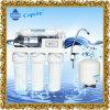 RO la filtration avec rinçage automatique