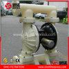 Hochdruckfilterpresse-Zubringerpumpe pneumatische Membranen-Pumpe