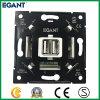 Soquete de potência do USB do OEM 5V da alta qualidade