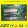 Máquina de soldadura del acoplamiento de alambre (certificación: CE, ISO9001)