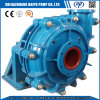 150 Zj (8/6) cenere volatile del carbone e pompa di pompaggio dei residui delle scorie