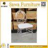 販売のためのプラスチック氷の椅子のフェニックスの椅子の結婚式の椅子