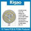 Conjunto de PCB de LED para painel de luz LED