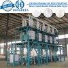 150t/D 밀가루 축융기의 유럽 기준 기계
