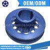 기계로 가공되는 OEM 정밀도 기계장치 CNC 또는 기계로 가공 (자동차를 위한 부속, 주문 기계로 가공,