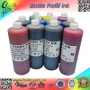 Совместимые яркие цветные чернила на основе красителя для Epson PRO 7908/9908/7890 широкоформатного принтера