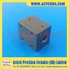 Подвергать механической обработке CNC керамических изделий нитрида кремния высокой эффективности