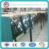 qualità di Whith dello specchio di alluminio del galleggiante di 3mm 4mm 5mm migliore