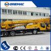 30 кран крана Qy30k5-I тележки тонны гидровлический передвижной
