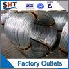 Precio de la cuerda de alambre de acero inoxidable de la buena calidad