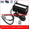 Heißes verkaufen24v 10A Byd Ladegerät für Ladeplatten-LKW