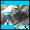 vidrio Anti-Reflexivo de la capa de 3m m para el monitor de la pantalla
