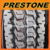RadialTruck Tire 10.00r20 11r22.5