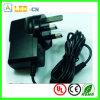 Plug BRITÁNICO 12V/24V 36W LED Switching Adaptor