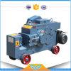 De Scherpe Machine van de Staaf van het staal (GQ40A)