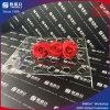 La Chine offre de manufacture acrylique pour l'affichage Egges