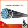 La norma ASTM A106 B Seamless tuberías de acero al carbono
