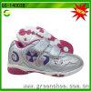 Mais recente Shoes bebê Crianças com luz LED para 2015 Ss