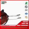 RoHS kupferner Draht-Feinsicherung