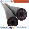 DOT SAE J1401 Flexible de frein en caoutchouc hydraulique