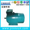 Motor de compressor do ar da C.A. da indução